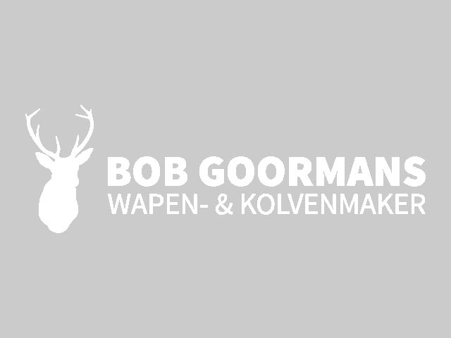 bob-goormans