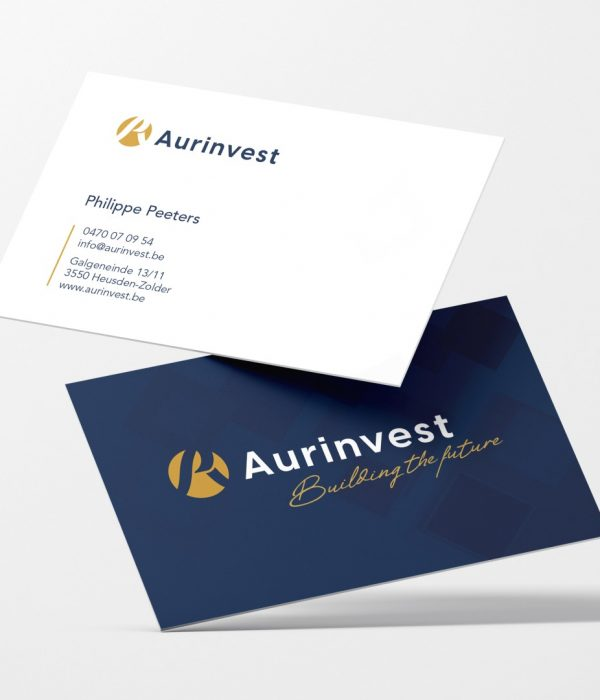 aurinvest-visit (Groot)