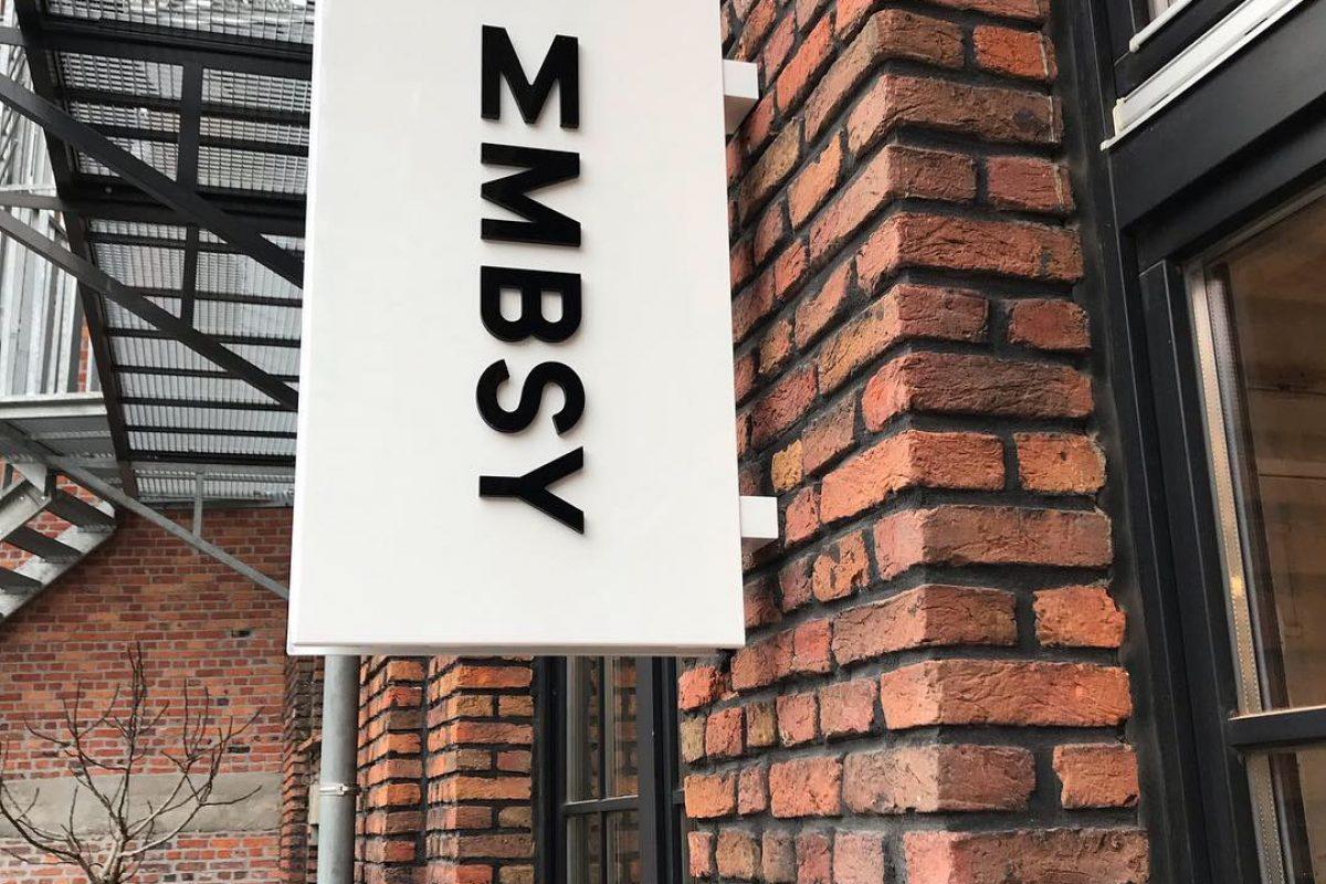 mmbsy-reclame-belettering
