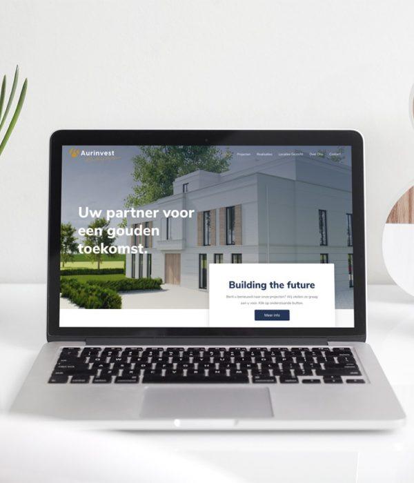 website-aurinvest2 (Groot)