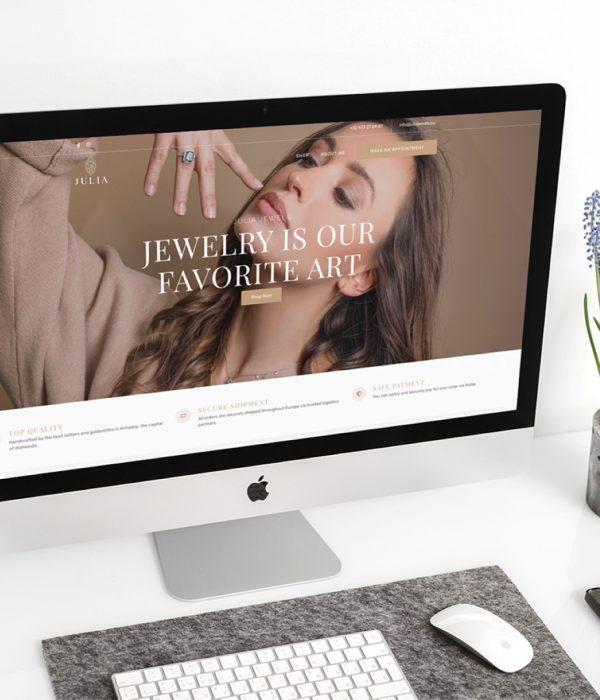 website-juliajewels (Groot)